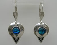 Linda Fox - Silver Fox Jewelry